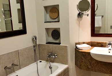 modren bathroom cabinets kzn i to decorating - Bathroom Cabinets Kzn