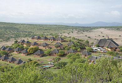 Hannah Game Lodge Johannesburg Guided Safaris Tours Drakensberg Escarpment  Panorama Route Mpumalanga South Africa