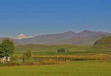 Moorcroft Manor Guest House Guided Safari Tours South Africa Himeville Southern Drakensberg KwaZulu-Natal