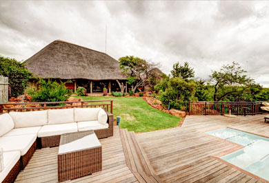 Guided Safaris Tours Nambiti Private Game Reserve Umzolozolo Private Safari Lodge KwaZulu-Natal South Africa
