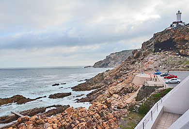 Mossel Bay Eastern Cape Garden Route Guided Tours South Africa